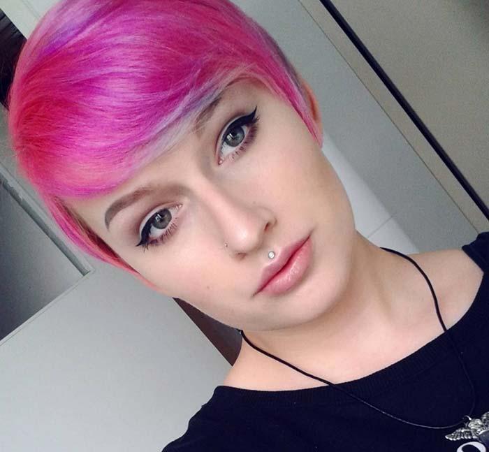 pink_pixie_hair37.jpg (41.03 Kb)