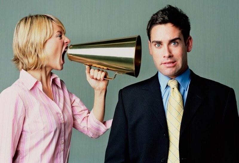 8 фраз, котрі не варто говорити коханому