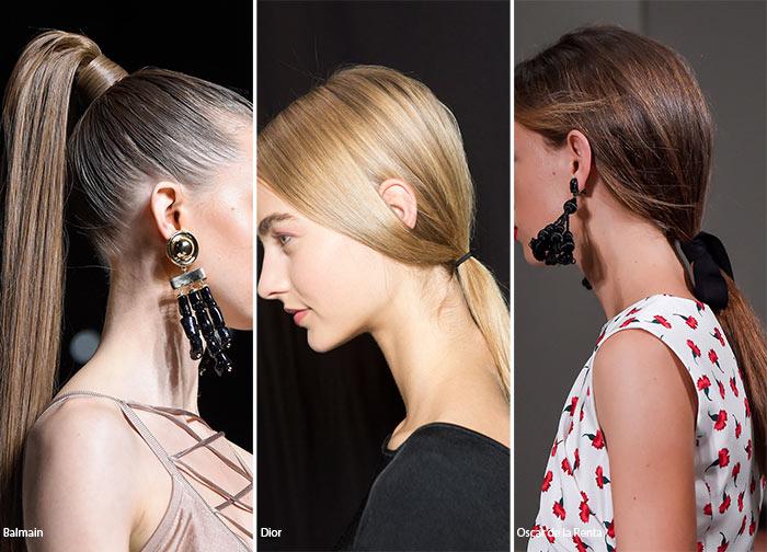 ponytails.jpg (86.89 Kb)