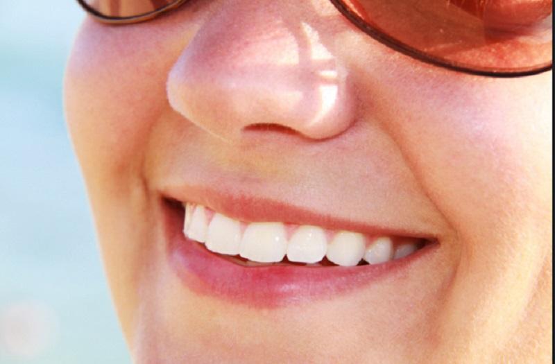Усмішка на мільйон: як правильно доглядати за ротовою порожниною