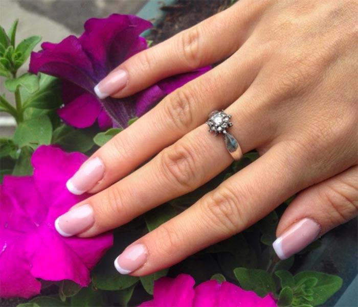 pravylny_francuzky_manicure.jpg (55.46 Kb)