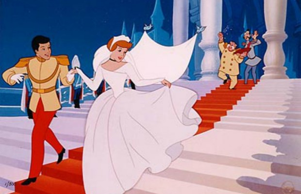princese_prince_wedding.jpg (52.83 Kb)