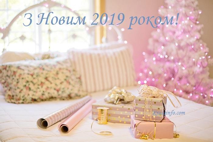 privitannya_z_novim_2019.jpg (98.07 Kb)