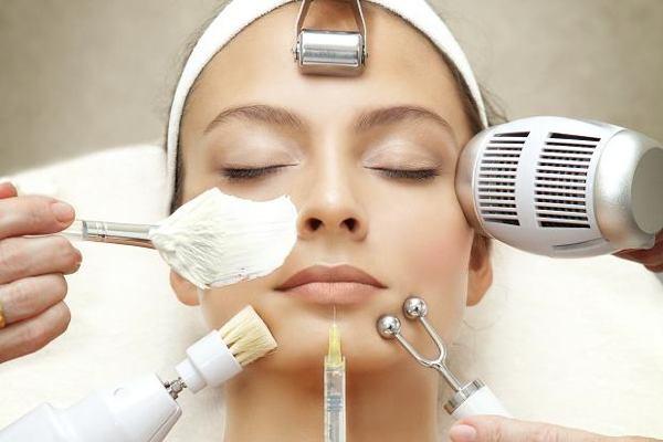 3 косметологічні процедури, які слід зробити взимку