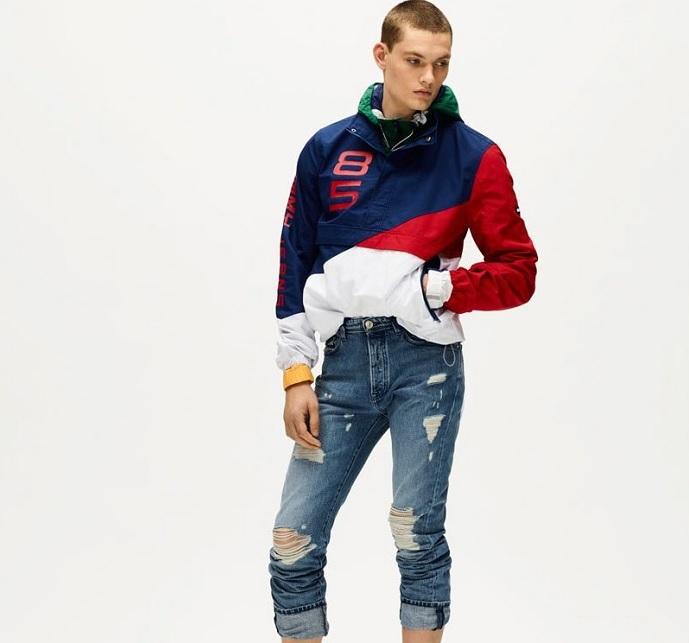 rebrending-hilfiger-denim-v-tommi-jeans2.jpg (63.55 Kb)