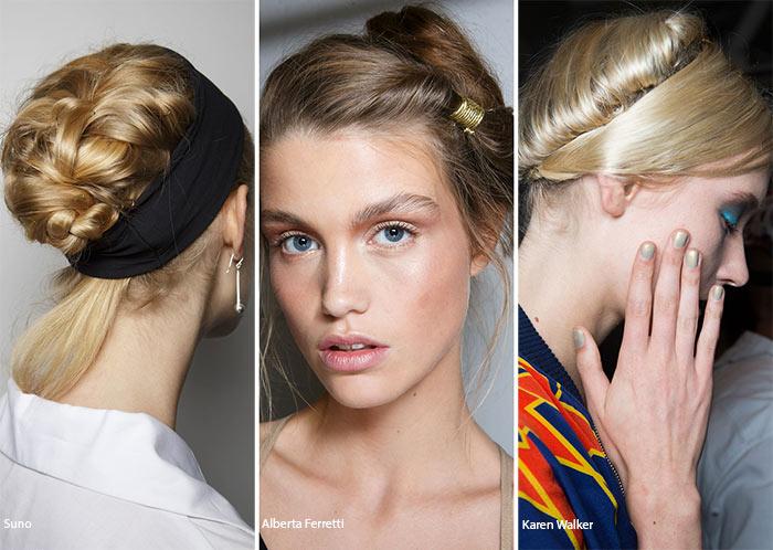romantic_hairstyles1.jpg (82.81 Kb)