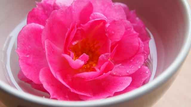 rose-water-2.jpg (.91 Kb)