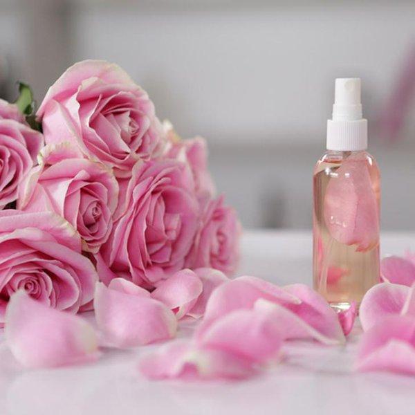 rose-water-6.jpg (40.38 Kb)