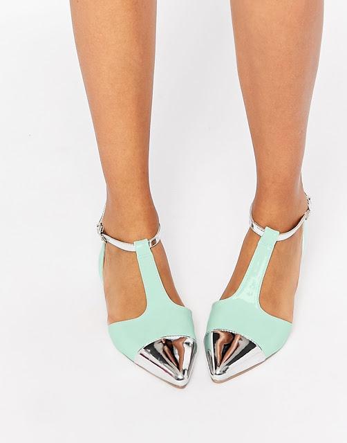 sharp_shoes.jpg (42.6 Kb)