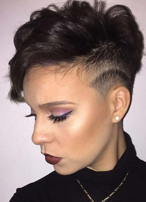 short_haircuts_18.jpg (33.03 Kb)