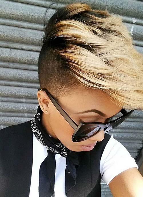 short_haircuts_6.jpg (61.69 Kb)