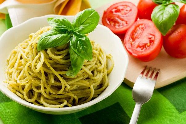 spagheti_con_pesto.jpg (61.6 Kb)