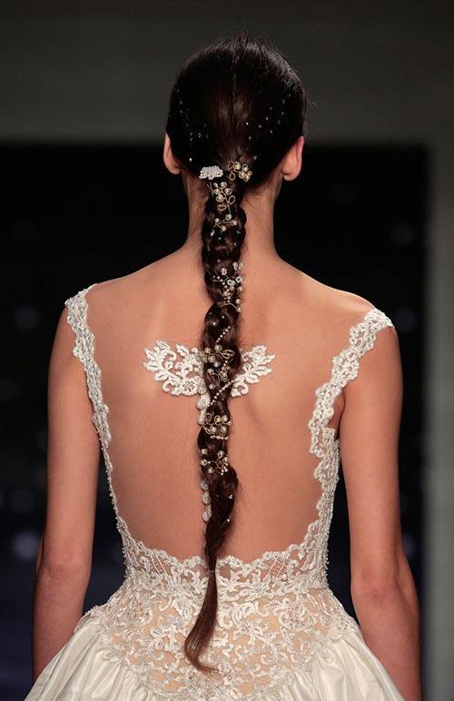 spring_2016_bridal_hairstyles_5.jpg (54.1 Kb)