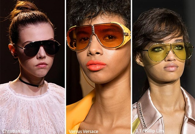 spring_summer_2017_eyewear_trends_aviator_sunglasses2.jpg (107.75 Kb)