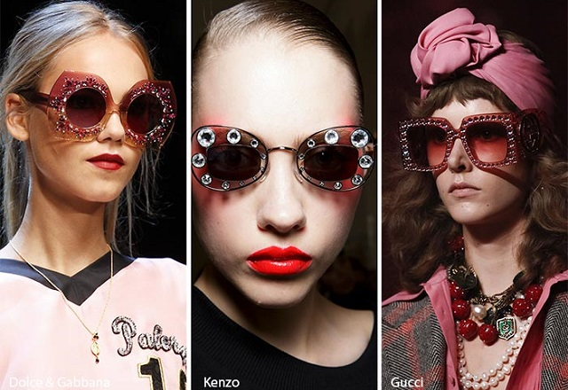 spring_summer_2017_eyewear_trends_glittering_sunglasses.jpg (113.64 Kb)