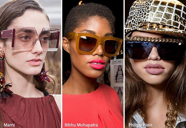 spring_summer_2017_eyewear_trends_oversized_sunglasses1.jpg (121.86 Kb)