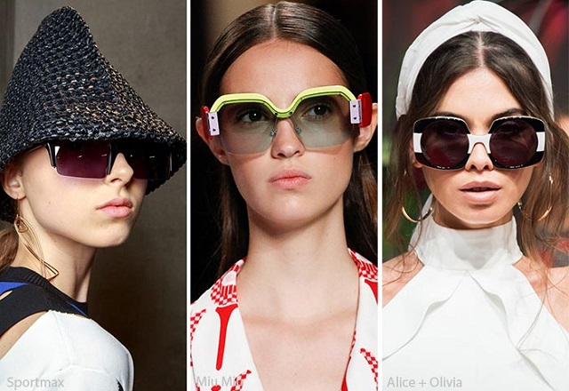 spring_summer_2017_eyewear_trends_oversized_sunglasses2.jpg (103.95 Kb)