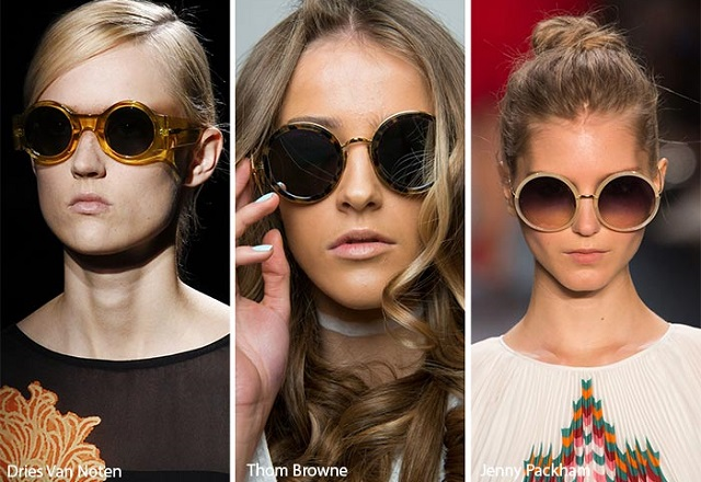 spring_summer_2017_eyewear_trends_round_sunglasses1.jpg (109.91 Kb)