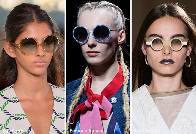 spring_summer_2017_eyewear_trends_round_sunglasses3.jpg (117.47 Kb)