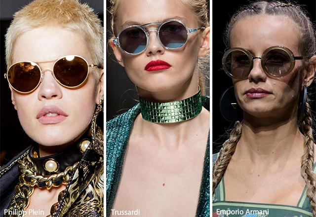 spring_summer_2017_eyewear_trends_round_sunglasses3_2.jpg (122.24 Kb)