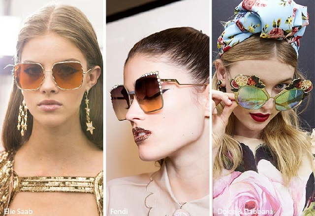 spring_summer_2017_eyewear_trends_statement_sunglasses.jpg (112.95 Kb)