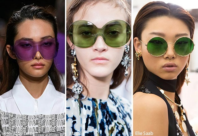 spring_summer_2017_eyewear_trends_sunglasses_with_colorful_lenses1.jpg (115.62 Kb)