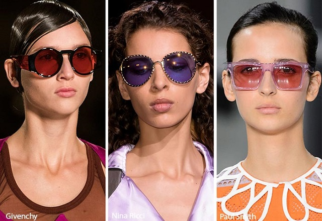 spring_summer_2017_eyewear_trends_sunglasses_with_colorful_lenses2.jpg (107.93 Kb)
