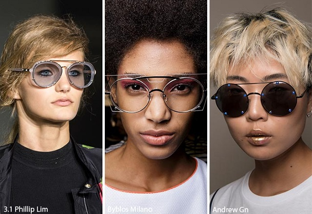 spring_summer_2017_eyewear_trends_sunglasses_with_double_wire_rims.jpg (108.15 Kb)