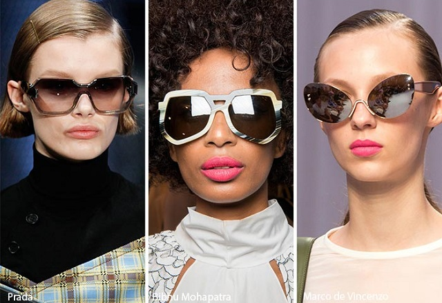 spring_summer_2017_eyewear_trends_sunglasses_with_geometric_frames1.jpg (103.46 Kb)