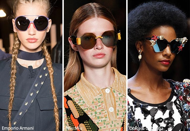 spring_summer_2017_eyewear_trends_sunglasses_with_geometric_frames2.jpg (129.8 Kb)