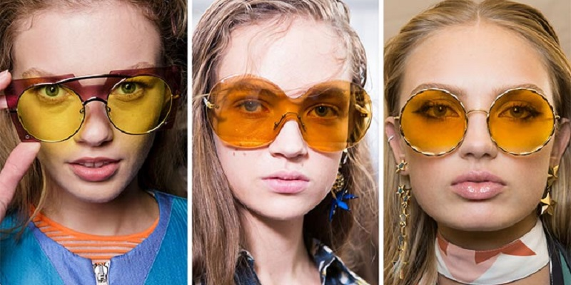 spring_summer_2017_eyewear_trends_sunglasses_with_yellow_lenses.jpg (116 Kb)