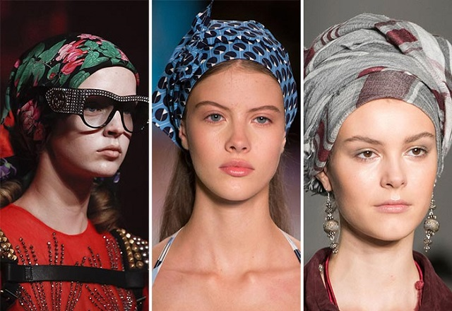 spring_summer_2017_headwear_trends_headwraps_scarves1.jpg (110.79 Kb)