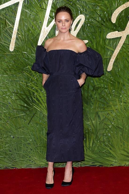 stella_mccartneynaikrasze-vbrannya-z-fashion-awards-2017.jpg (185.96 Kb)