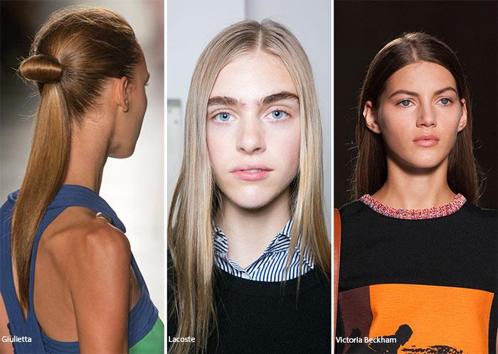 straight_hairstyles.jpg (80.06 Kb)