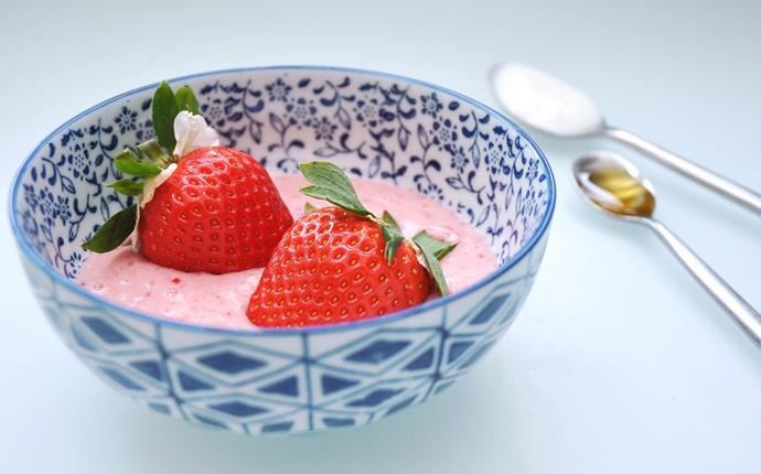 strawberry-face-mask.jpg (86.31 Kb)