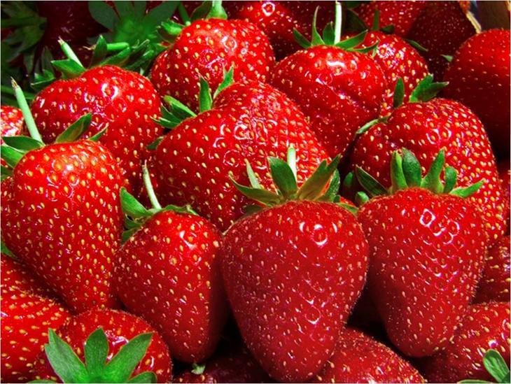 strawberry2.jpg (98.46 Kb)