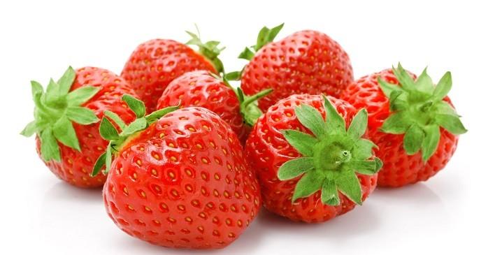 strawberry3.jpg (60.21 Kb)
