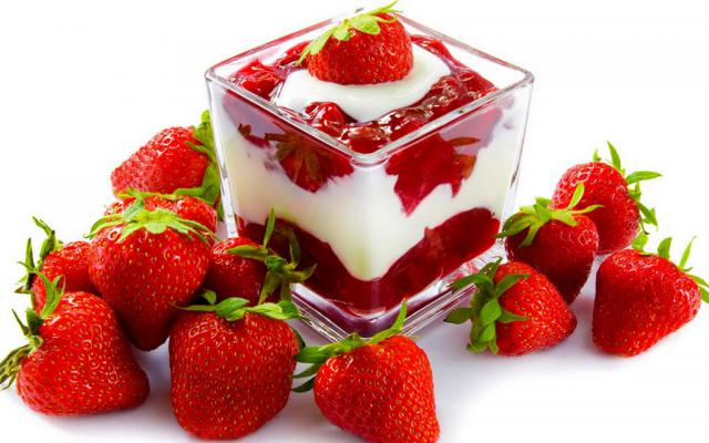 strawberry_jogurt.jpg (44.52 Kb)