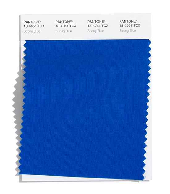 strong-blue.jpg (74.38 Kb)