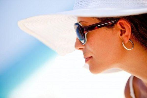 sun_hat.jpg (20.05 Kb)