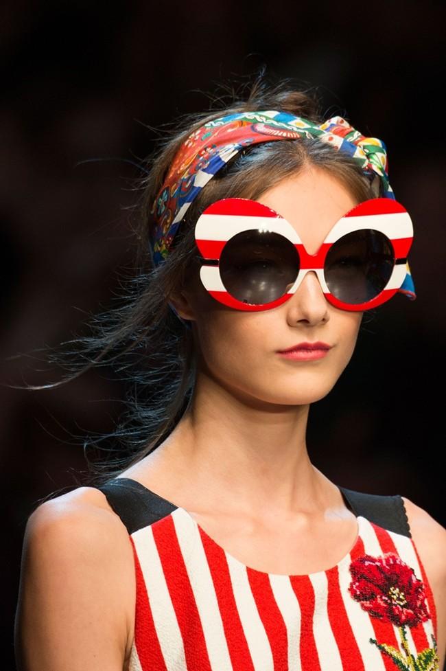sunglasses2016.jpg (126.44 Kb)
