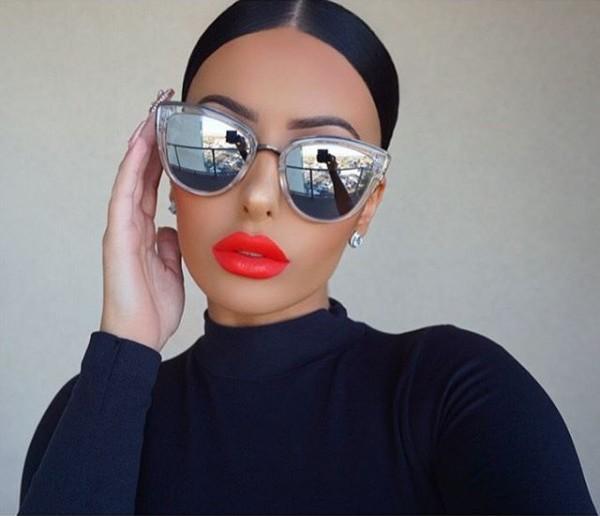 sunglasses2016_2_2.jpg (.59 Kb)