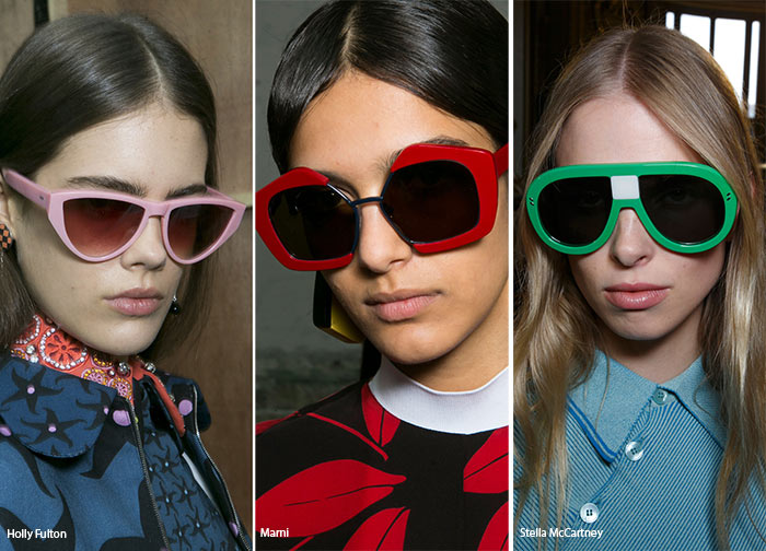 sunglasses_with_colorful_frames1.jpg (93.76 Kb)