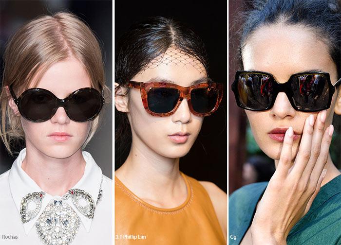 sunglasses_with_dark_lenses.jpg (86.86 Kb)