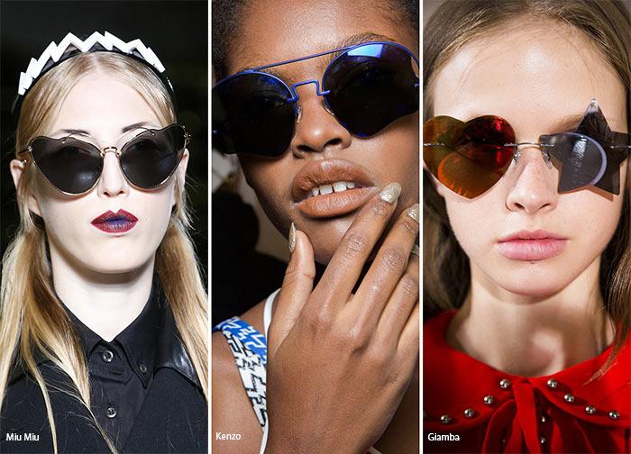 sunglasses_with_irregular_frames.jpg (92.53 Kb)