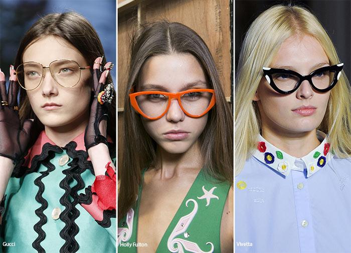 sunglasses_with_transparent_lenses.jpg (94.16 Kb)