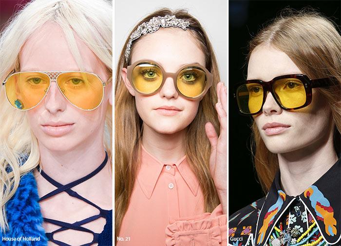 sunglasses_with_yellow_lenses.jpg (100.34 Kb)