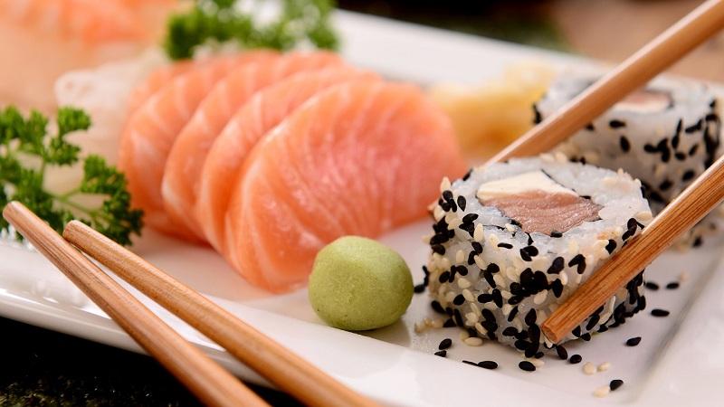 sushi-2856545_1280.jpg (106.18 Kb)
