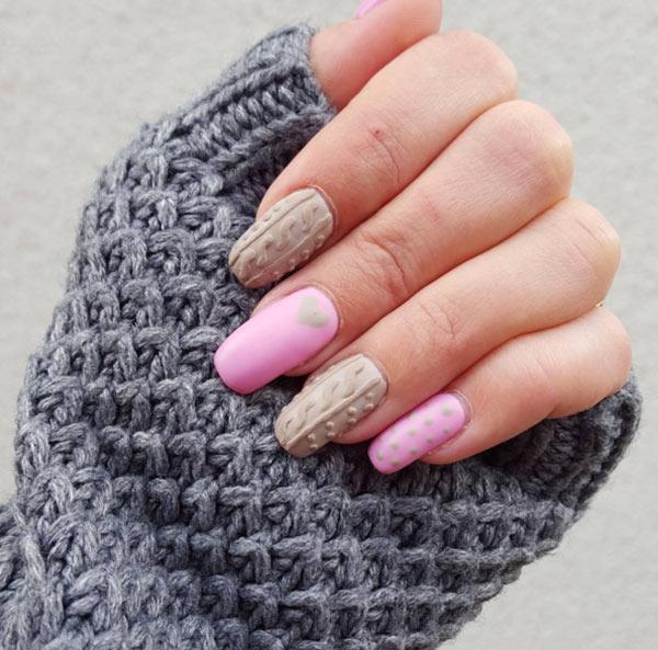 sweater_nail_1.jpg (78.13 Kb)