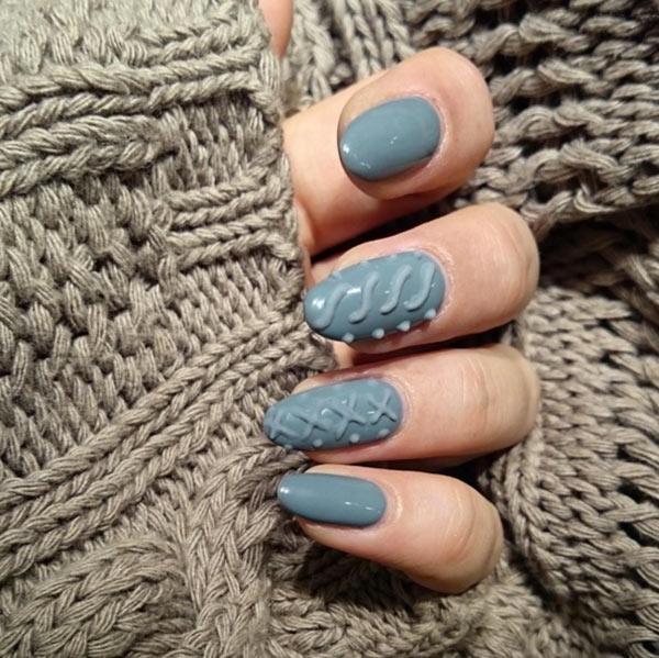 sweater_nail_3.jpg (95.03 Kb)